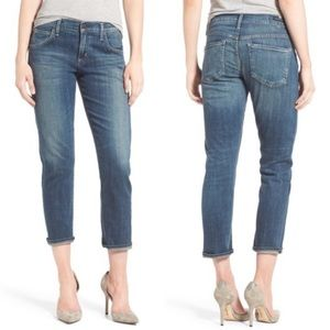 Citizens Of Humanity Emerson Boyfriend jeans 0743